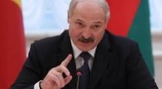 Лукашенко: для производства конкурентоспособной продукции важна жесткая дисциплина