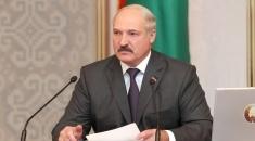 Лукашенко: Администрация Президента должна быть в авангарде обновления работы государственных органов
