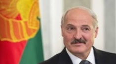 Лукашенко готов на следующей неделе принять решение по пенсионному вопросу
