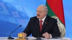 Лукашенко: к 1 октября должен быть обновленный декрет №3